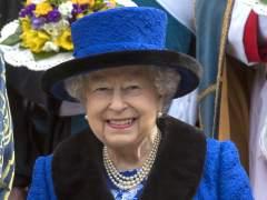Isabel II ve cómo crecen sus ingresos