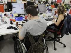 Hacienda pone en marcha las nuevas deducciones anticipadas por discapacidad y familia numerosa