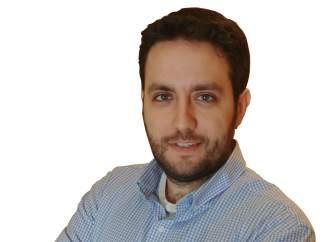 David Sánchez de Castro