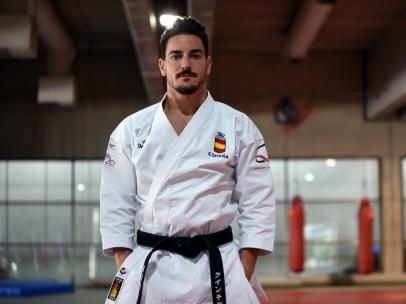 Damián Quintero