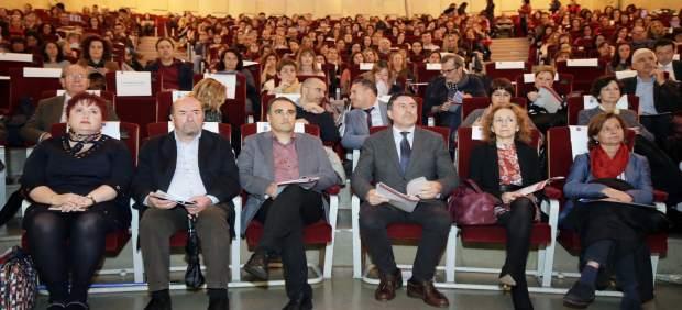 Congreso Regional de Educación