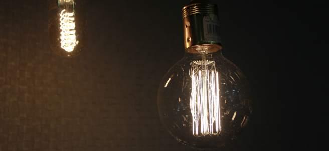 La pobreza energética afecta cada vez a más personas.