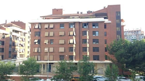 La Comunitat Valenciana lidera la compravenda d'habitatges