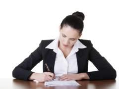 Pago único o fraccionado: ¿qué opciones hay para pagar la Renta?