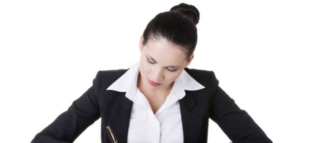 Formas de pago a Hacienda: ¿cómo hacer el ingreso si la Renta me sale a pagar?