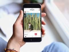 Instagram supera los 1.000 millones de usuarios mensuales