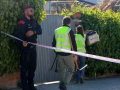 Archivan la causa de la Urbana del crimen de Foix por intentar contratar a sicario