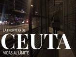 Intro Especial Ceuta