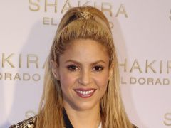 La Fiscalía prorroga la investigación a Shakira por fraude