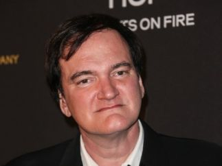 Quentin Tarantino: 160