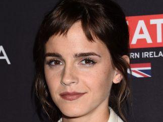 Emma Watson: 138