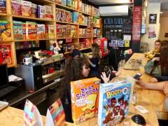 ¿Por qué se han puesto tan de moda las cafeterías de cereales?