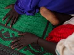 """La vida bajo el yugo de Boko Haram en Nigeria: """"Entraban y nos violaban cuando les apetecía"""""""
