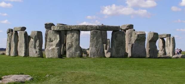 Un nuevo estudio revela que las piedras azules de Stonehenge datan del año 3.000 a.C.