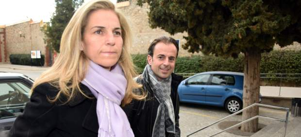 Arantxa Sánchez Vicario