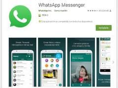 De esta forma puedes probar las novedades de WhatsApp antes que nadie