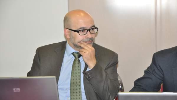José Miguel Bermejo
