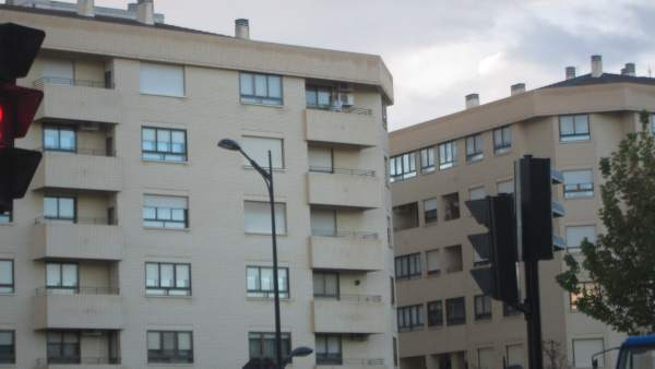 VIVIENDA, MERCADO INMOBILIARIA, SE VENDE, SE ALQUILA