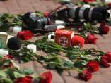 Asesinato de periodistas ecuatorianos