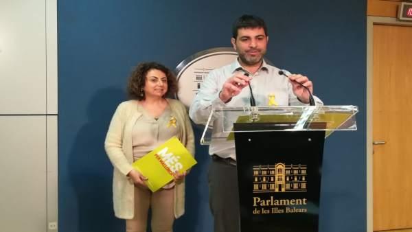 Josep Ferrà