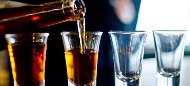 ¿Por qué se bebe más alcohol en invierno que en cualquier otra estación?
