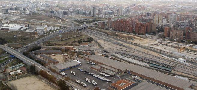 10.500 viviendas
