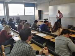 8.151 plazas de la Oferta de Empleo Público serán de nuevo ingreso
