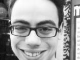 Javier Mezcua, redactor del comparador HelpMyCash.com
