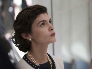 'Coco, de la rebeldía a la leyenda de Chanel' (2009)