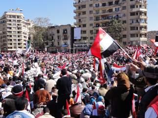 8. EGIPTO