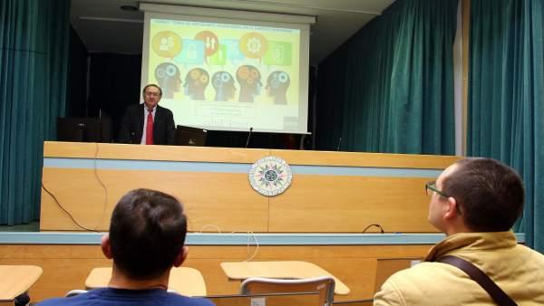 Proyecto edufinet un curso sobre toma de decisiones en el ámbito financiero