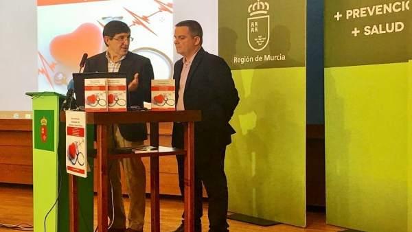 Villegas y Manzano
