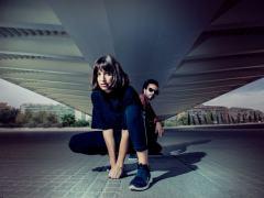 La electrónica de Delaporte, de 'Fama' a las listas de éxitos
