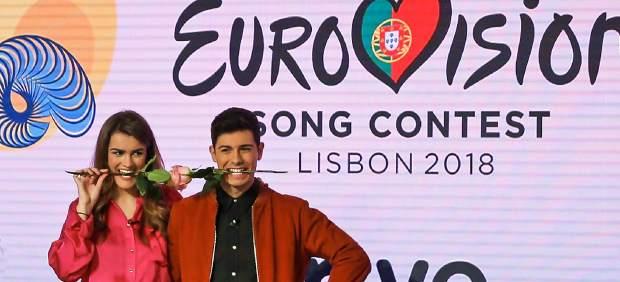 'Eurovision Village' abre el 4 de mayo con doce horas de actividades diarias