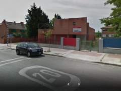 Una segunda familia denuncia el trato a su hijo autista en el Ramón y Cajal de Getafe