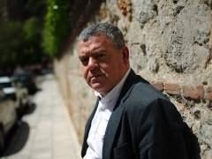 """Vázquez Taín: """"A Puigdemont en tiempo de Galileo le pasaría igual, dependería de los contactos con el tribunal"""""""
