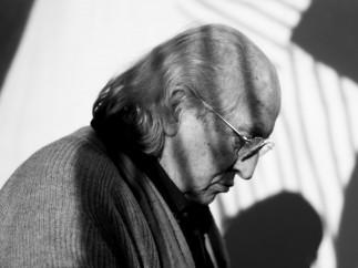 Vittorio Storaro.