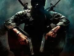 Call of Duty: Balck Ops IIII