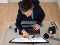 De F1 a F12, ¿para qué sirven las teclas de función del teclado?