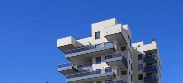 Sareb lanza 289 viviendas con tres meses de alquiler gratis para los nuevos inquilinos