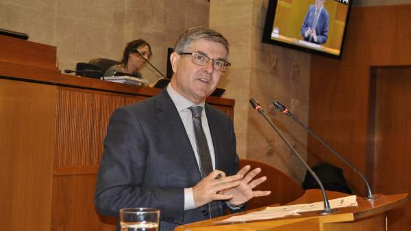 Vicente Guillén
