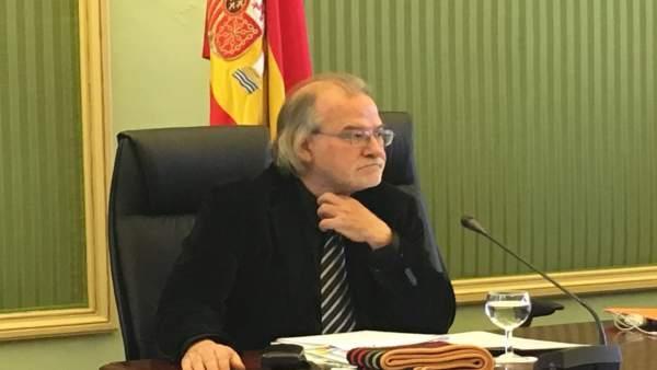 Andreu Manresa