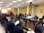 Comité de Seguimiento del FSE