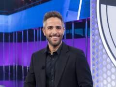 Roberto Leal y Rocío Martínez presentan 'Bailando con las estrellas' en La 1