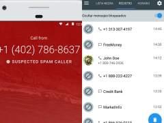 Adiós spam teléfonico en el móvil: cómo librarte de llamadas comerciales