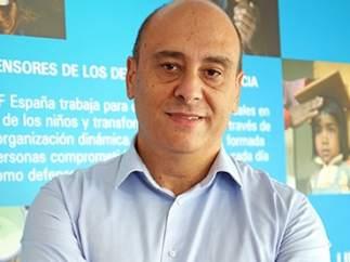 Javier Martos