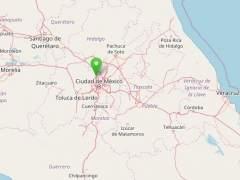 Asesinan a puñaladas a un sacerdote mexicano en su parroquia