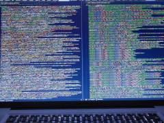 Rendidos al algoritmo: los códigos que van modelando el mundo