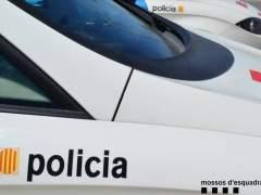Detienen a un hombre en Barcelona por intentar abusar de una menor