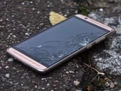 TestM, una 'app' que permite comprobar el estado de los componentes del móvil